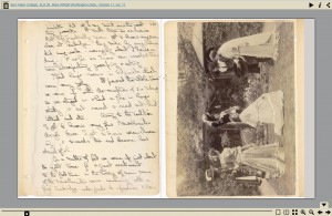 Thumbnail image of diary; no text alternative available.