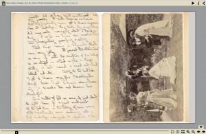 Thumbnail image of diary; no text alternative available.